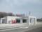 道の駅 シェルプラザ・港