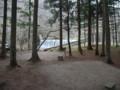 [函館] ここをキャンプ地とする