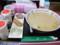 井上食堂 ラーメンCタイプ+みそ+豊岡製麺