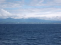 [瀬棚] ただいま北海道本島