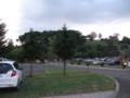 [上富良野] 日の出公園オートキャンプ場
