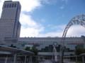 [札幌] 札幌駅のようす