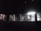 7合目山小屋