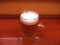 [山梨] ふじやまビール