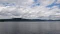 [釧路] 阿寒湖
