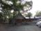 ウトロ温泉 夕陽台の湯
