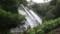 オシンコシンの滝 その1