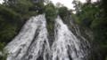 [斜里] オシンコシンの滝 その2