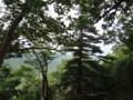 [斜里][羅臼岳] オホーツク展望台