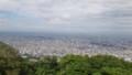 [札幌][藻岩山] 市内俯瞰その1