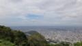 [札幌][藻岩山] 市内俯瞰その2