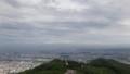 [札幌][藻岩山] 市内俯瞰その3