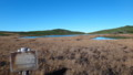 [上川][大雪山] 沼の平