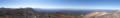 [上川][東川][大雪山] 安足間岳山頂パノラマ その2