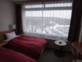 [北広島][温泉] 宿泊部屋