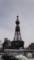 テレビ塔スタート
