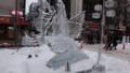 [札幌] 最優秀氷像