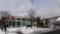 苫小牧駅南口