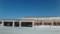 オホーツク流氷公園