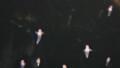 [紋別] クリオネ接写2