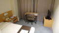 [釧路] 宿泊部屋