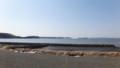 [浜中] 前浜