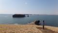 [浜中] アゼチ岬