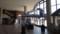 モンキーパンチ展示スペース