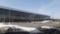 この角度で見るとそれなりに出来てる旭川駅
