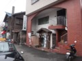 [札幌][そば] 入福そば店