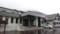 八雲温泉(鉛川温泉) おぼこ荘