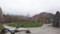 石山緑地その2