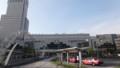 [札幌] 朝の札幌駅