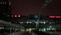 [札幌] 夜の札幌駅