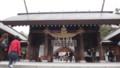 [札幌] 北海道神宮・2