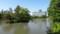 夏の中島公園は久しぶり・1