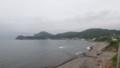 [小樽] 塩谷海岸
