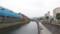 毎度おなじみ小樽運河
