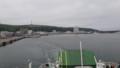 [稚内] さようなら北海道本島