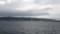 ただいま北海道本島