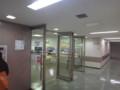 [札幌][食堂] 札幌第1合同庁舎食堂・道産子ダイニング
