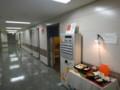 [札幌][食堂] 札幌第1合同庁舎食堂・祭