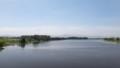 [石狩] 茨戸川を渡る