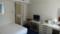 宿泊部屋設備