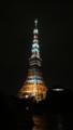 [東京] 東京タワー