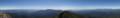 [上士幌][ニペソツ山] 山頂パノラマ