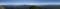 山頂パノラマ