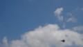 [千歳][千歳基地航空祭2013] ぶんぶん飛び回るF-15