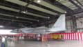 [千歳][千歳基地航空祭2013] F-15戦闘機