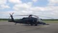 [千歳][千歳基地航空祭2013] UH-60J救難機